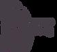 logo-financiero-rosa_edited.png