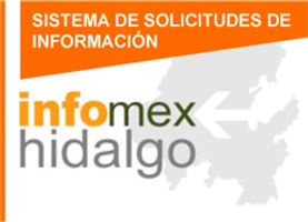 INFOMEX-APAN.jpg