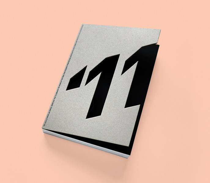 TLS_2011_Book_1.jpg