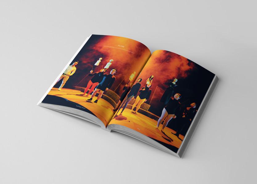 TFP-boxset-Book-1-spread-7.jpg
