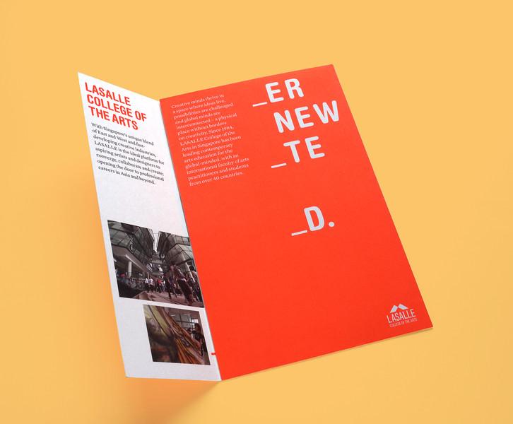 LASALLE_brochure_2.jpg