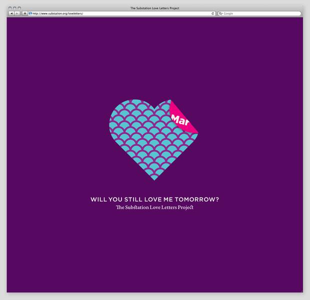Loveletters_2010_7.jpg