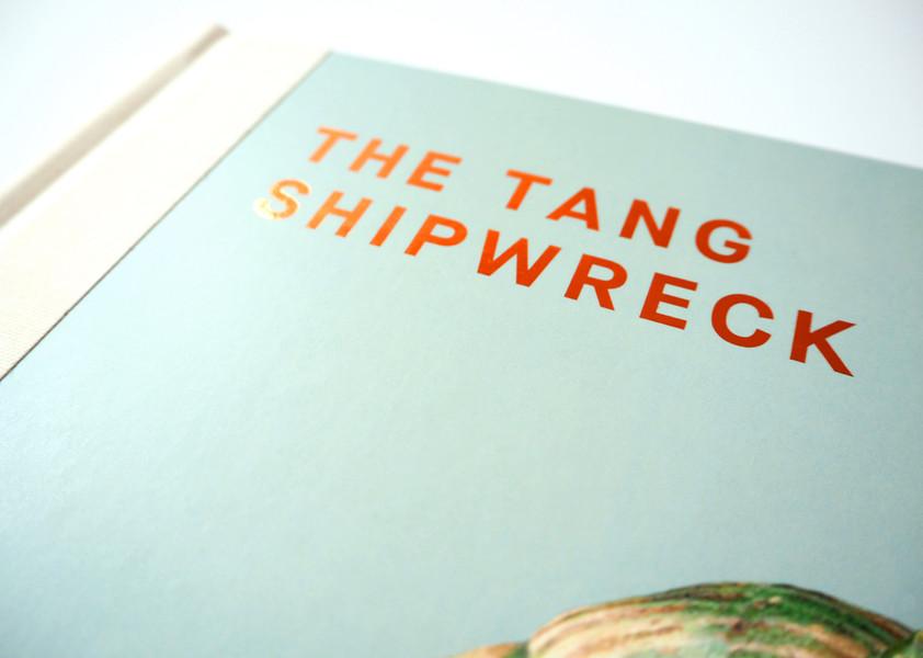 Tang_Shipwreck_10.jpg