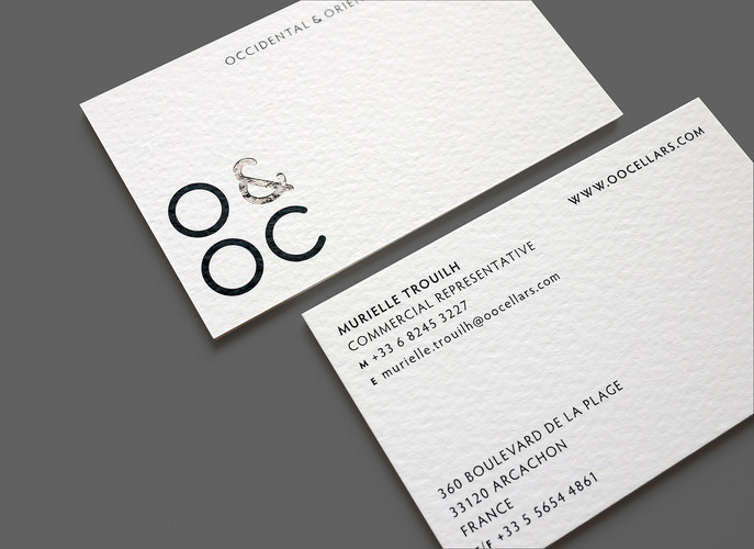 O&OCellars_4.jpg