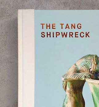 The Tang Shipwreck