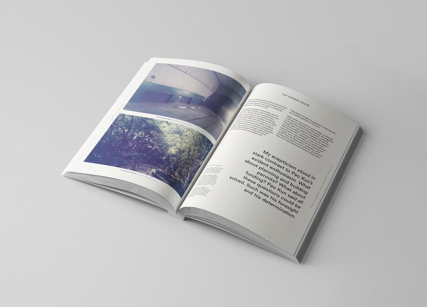 Substation-25th-book-spread-2.jpg
