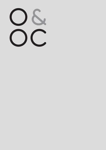 O&OCellars_1.jpg
