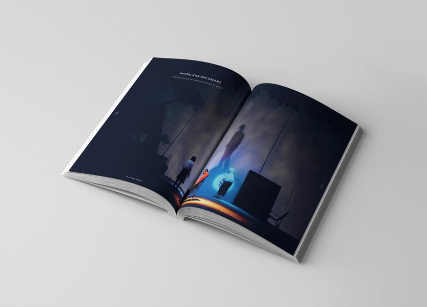 TFP-boxset-Book-1-spread-5.jpg