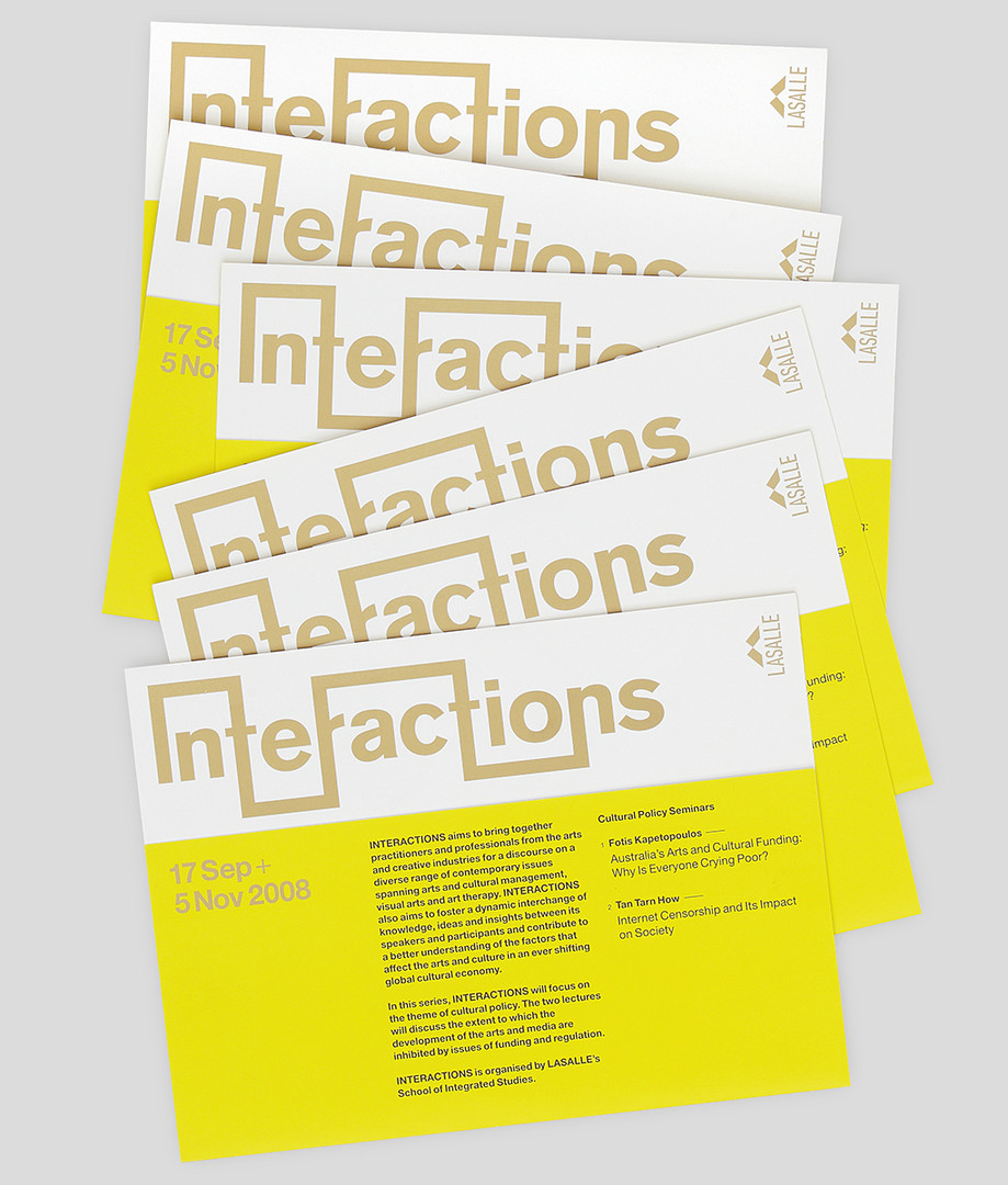 Interactions_1R.jpg