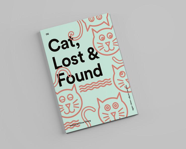 TFP-boxset-Book-6-cover.jpg