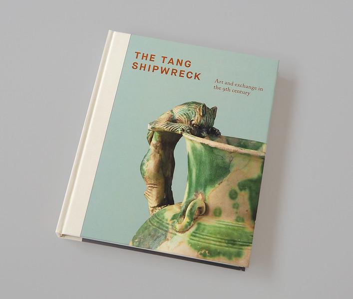 Tang_Shipwreck_1.jpg