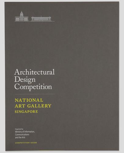 NAG_Competition_Kit_1.jpg
