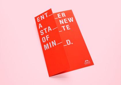 LASALLE brochure