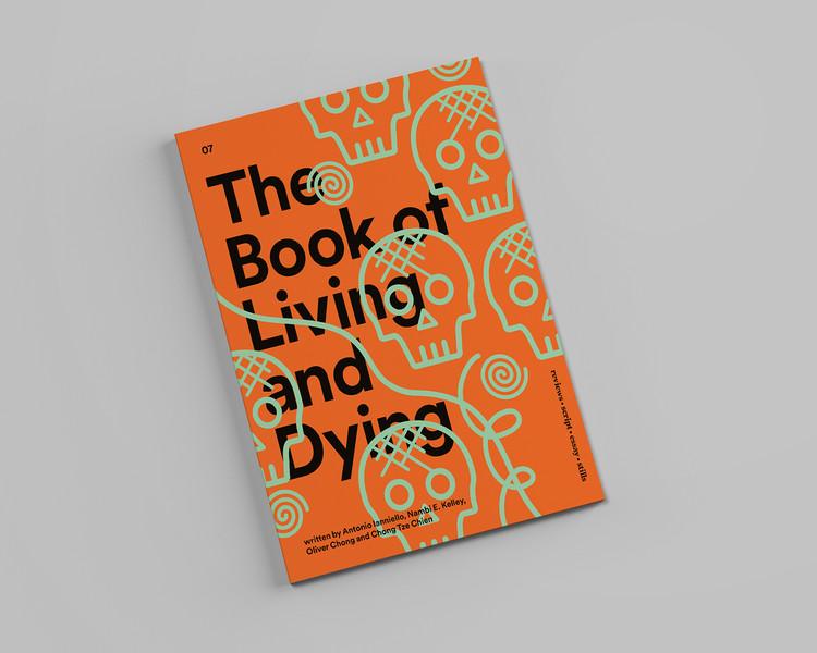TFP-boxset-Book-7-cover.jpg