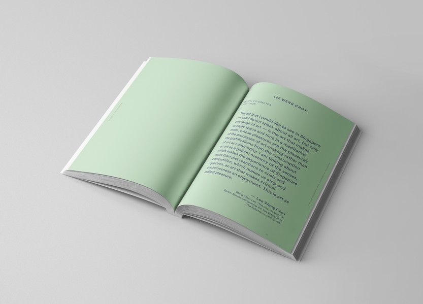 Substation-25th-book-spread-8.jpg