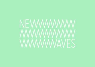 NewWaves