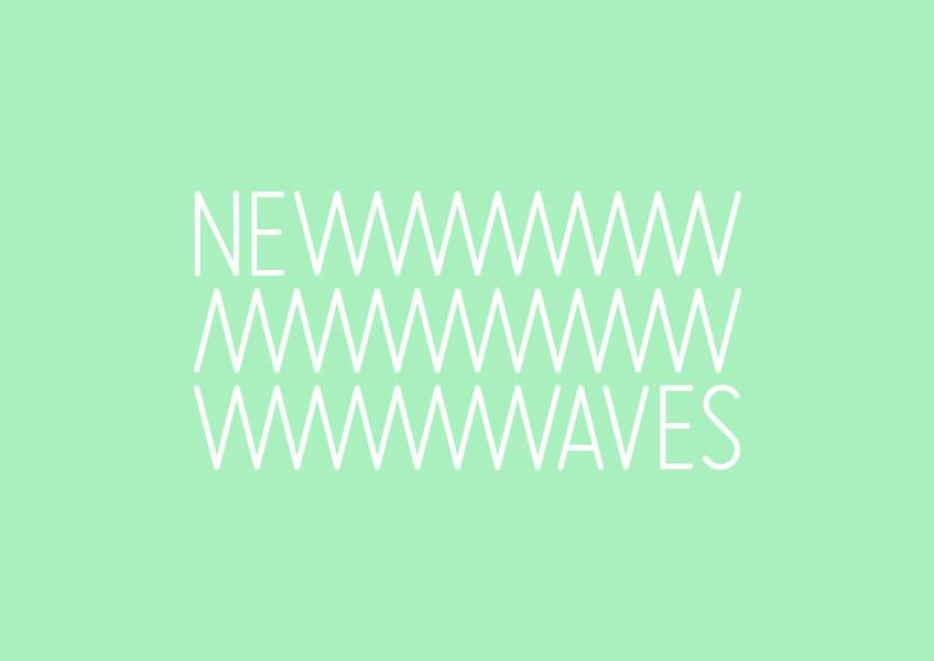 Newwaves_banner.jpg