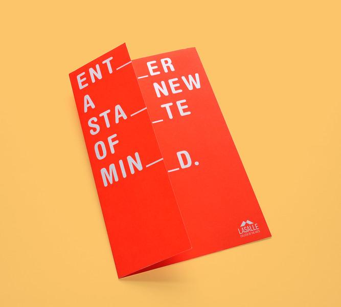 LASALLE_brochure_1.jpg