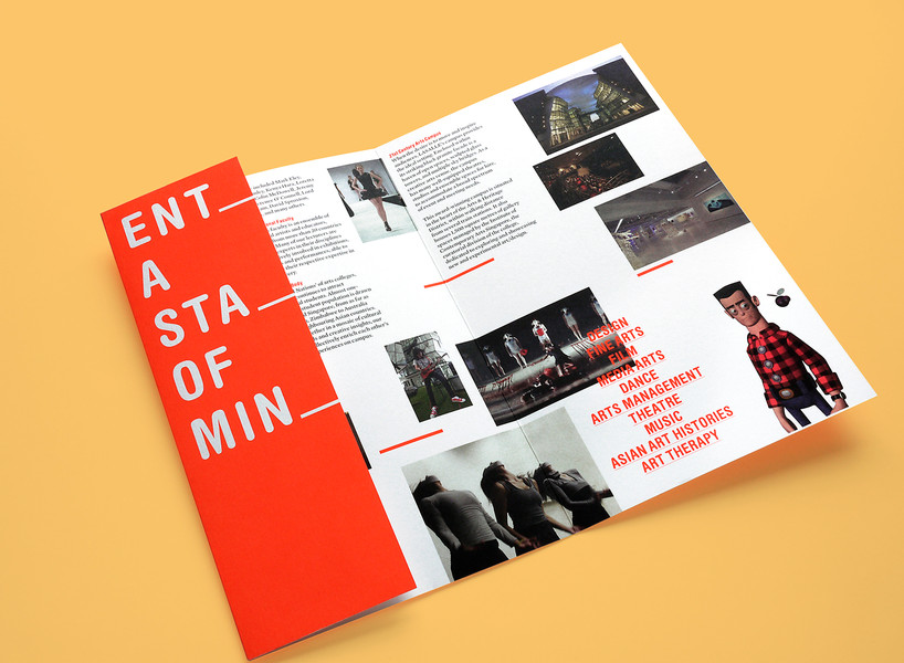 LASALLE_brochure_3.jpg
