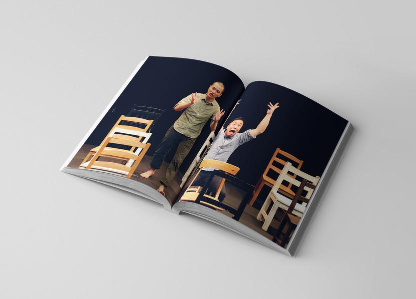 TFP-boxset-Book-1-spread-6.jpg
