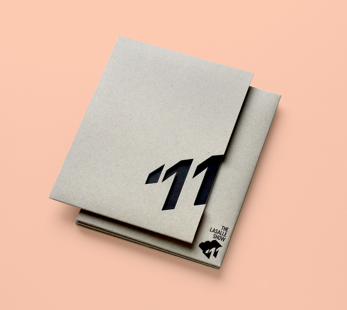 TLS_2011_Invite_1.jpg