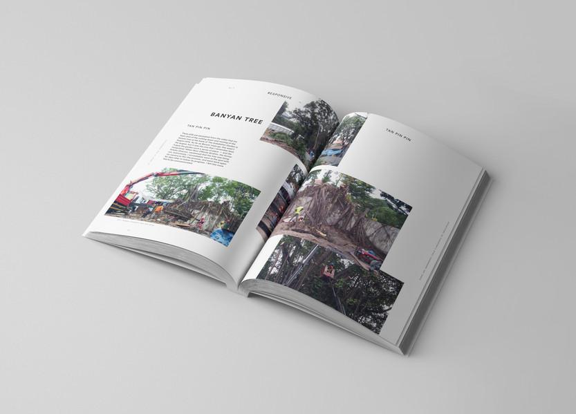 Substation-25th-book-spread-7.jpg