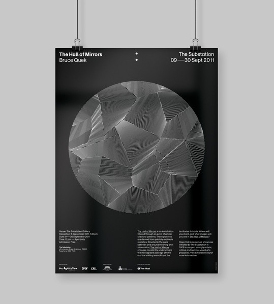 HOM poster 1.jpg
