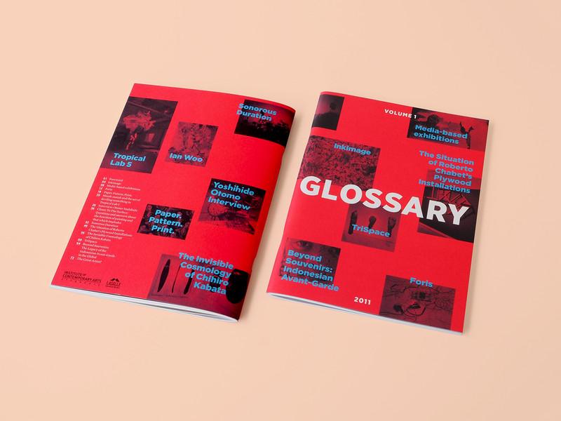 GLOSSARY_vol1_2.jpg