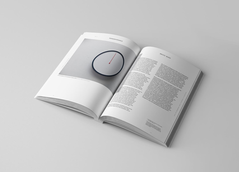 Substation-25th-book-spread-5.jpg