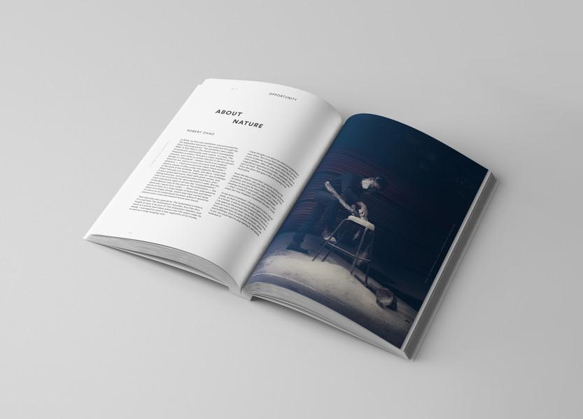 Substation-25th-book-spread-3.jpg