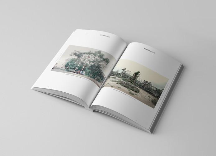 Substation-25th-book-spread-4.jpg