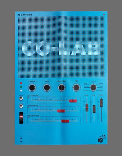 COLAB2010_1.jpg