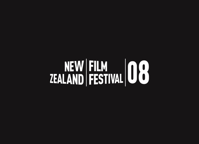 NZFF_0.jpg