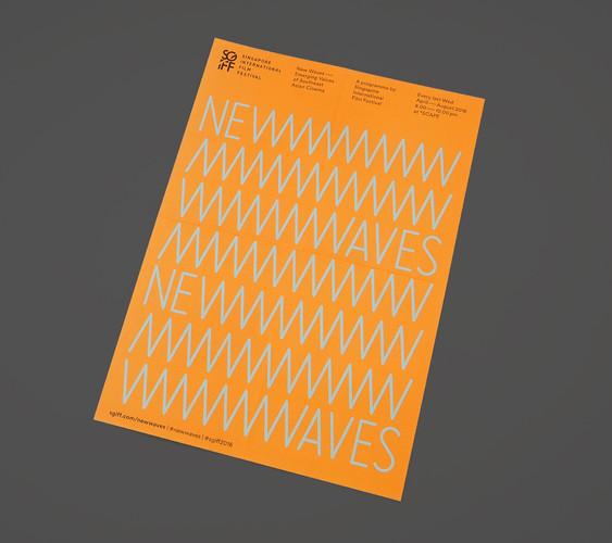 NewWaves_3.jpg