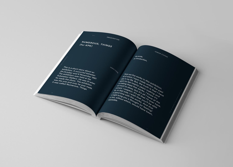 Substation-25th-book-spread-1.jpg