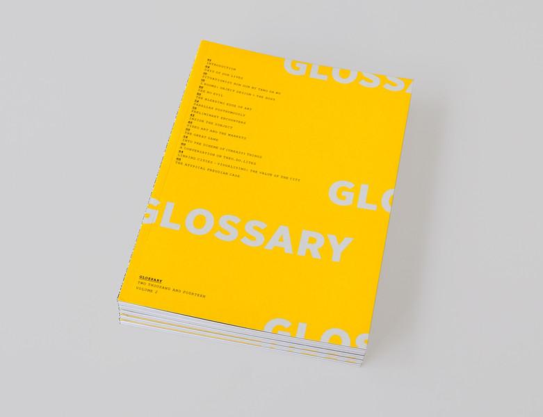 GLOSSARY_vol2_1.jpg