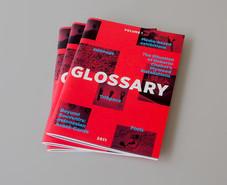 Glossary Vol.1