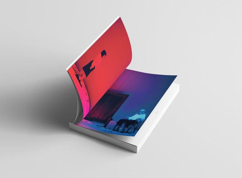 TFP-boxset-Book-1-spread-2.jpg