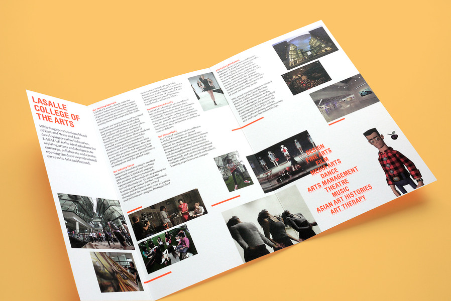 LASALLE_brochure_4.jpg