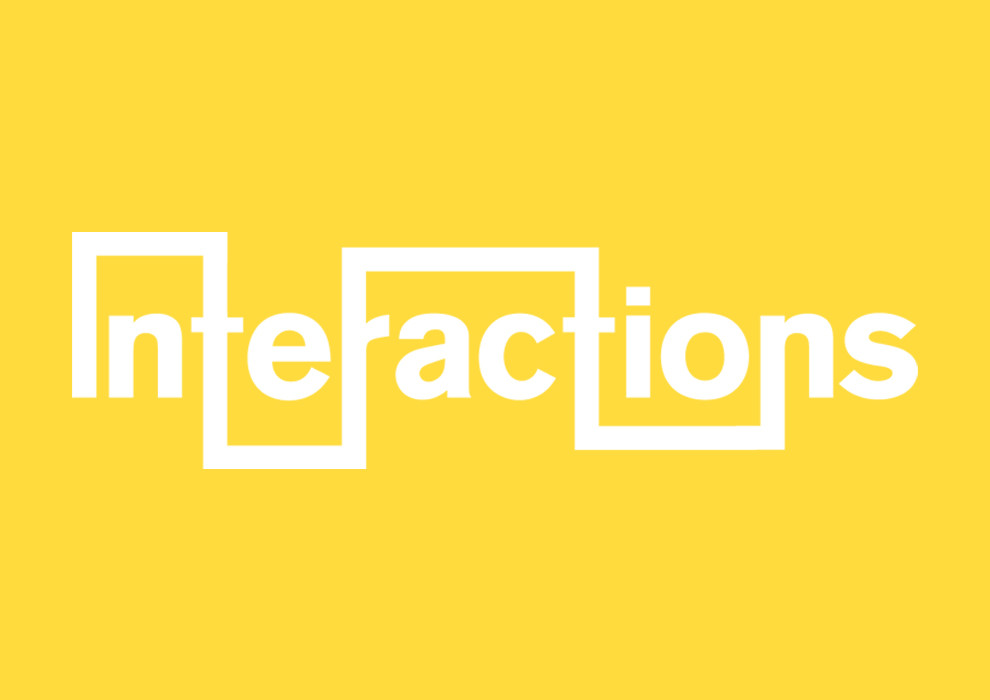 Interactions_banner.jpg