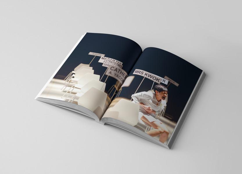 TFP-boxset-Book-1-spread-4.jpg