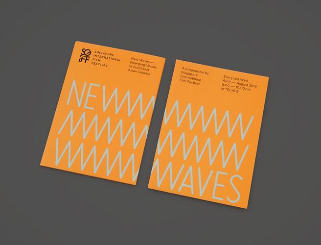 NewWaves_1.jpg