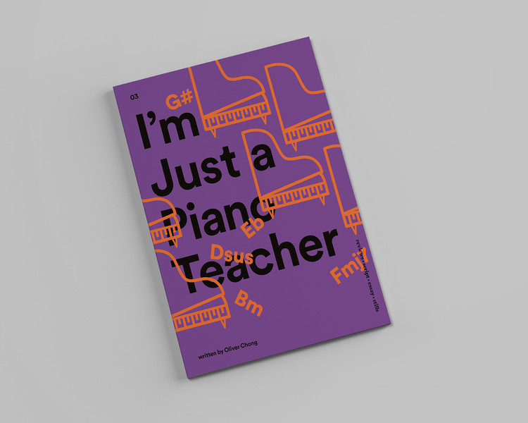 TFP-boxset-Book-3-cover.jpg