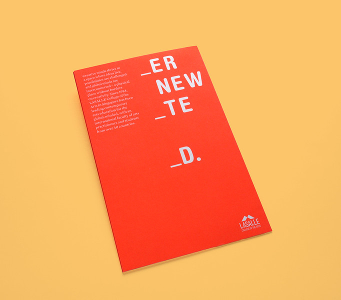 LASALLE_brochure_5.jpg