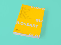 Glossary Vol.2