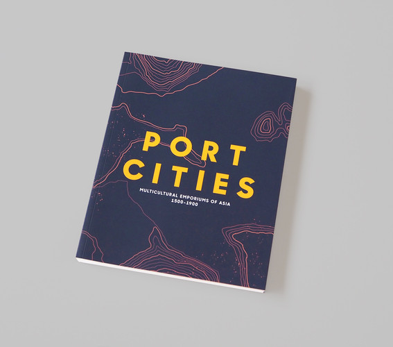 PortCities_1.jpg
