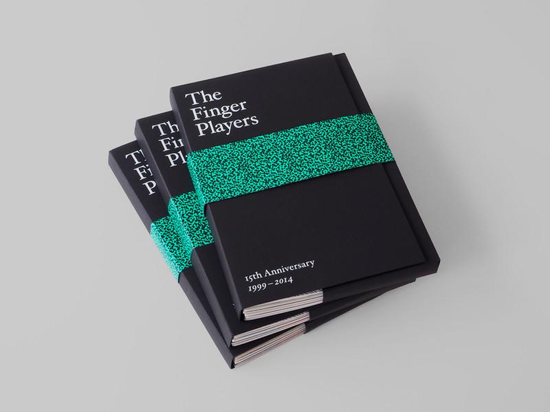 TFP-notebook-set-1.jpg