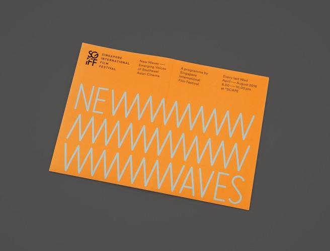 NewWaves_2.jpg