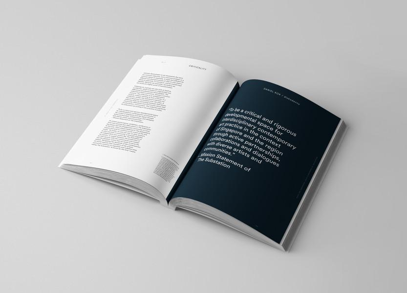 Substation-25th-book-spread-6.jpg