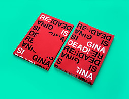 Re:gina is Dead!